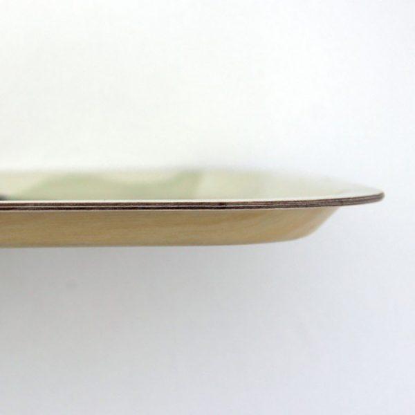 Anna Wright Fish Tray