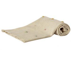 Maileg Cotton Baby Blanket