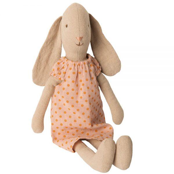 Maileg Bunny Rosie